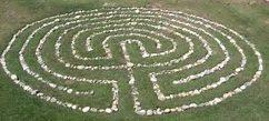 The Myth Maze