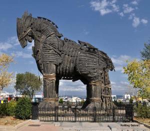 trojan-horse-2