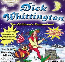 dick Whittington panto.jpg
