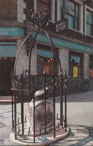 Whittington-Stone-Highgate-large